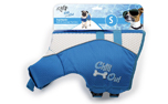Hundeschwimmweste Chill Out Dog Life Jacket