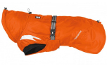 Hundemantel Summit Parka (Hurtta), orange