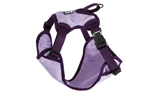 Hurtta Cooling Harness, lila