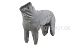 Hurtta Hundeoverall Body Warmer Granit