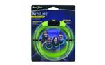 Nite Ize LED NiteLife Ring, grün