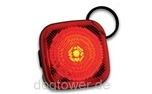Ruffwear Beacon Blinklicht