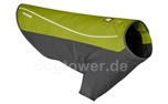 Ruffwear Cloud Chaser, forest-green