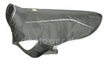 Ruffwear Sun Shower Regenjacke, granite gray