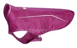 Ruffwear Sun Shower Regenjacke, purple dusk