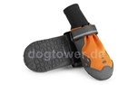 Summit Trex Hundeschuhe Ruffwear, burnt orange