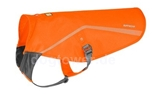 Ruffwear Track Jacket, burnt orange