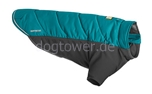 Ruffwear Winteracke Powder Hound, Baja Blue