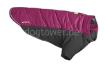 Ruffwear Winterjacke Powder Hound, purple