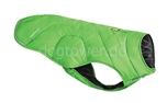 Ruffwear Winterjacke Quinzee, meadow green