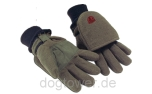 Farmland Thermofleece- Handschuhe