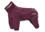 rukka Thermal Hundeoverall, wine